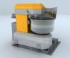 Спиральные тестомесилные машины